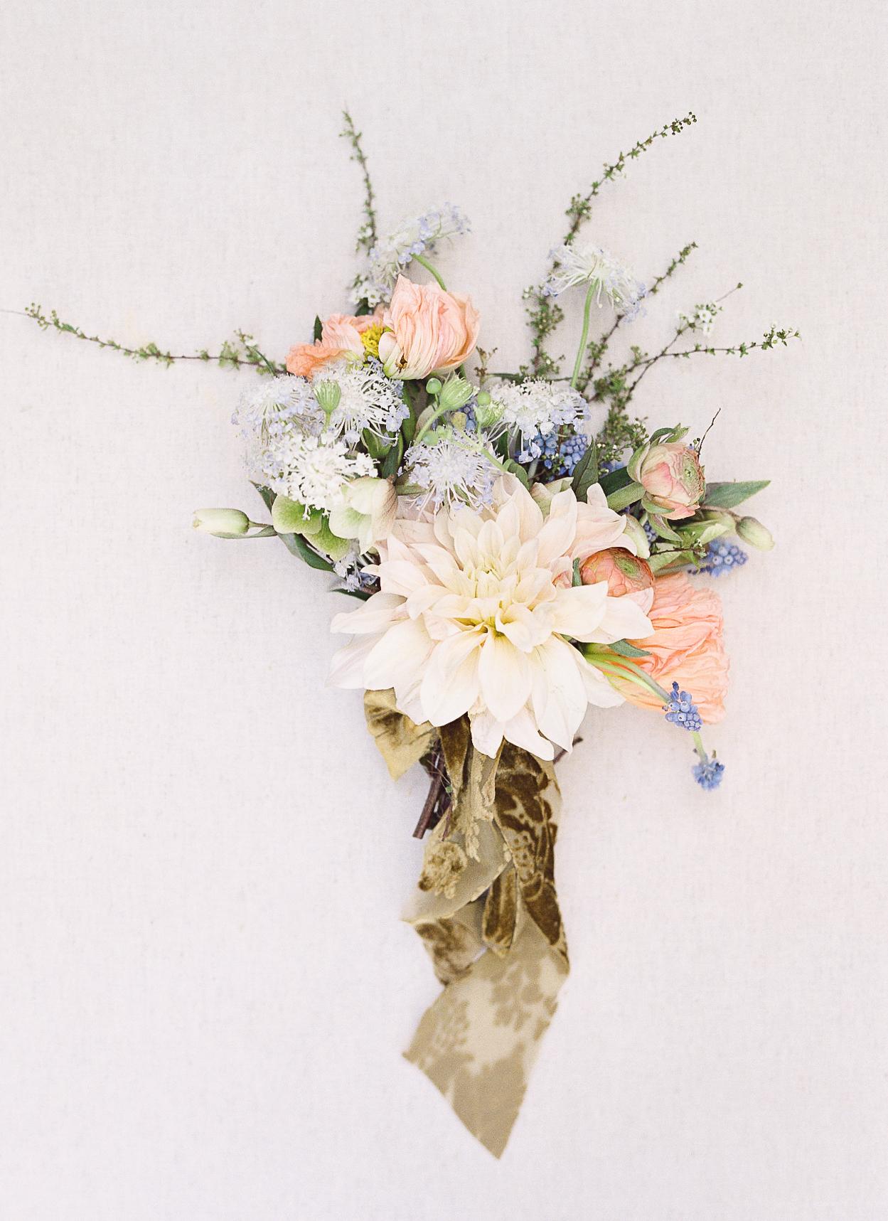 www.hannahforsberg.com-bridesmaids-4.jpg