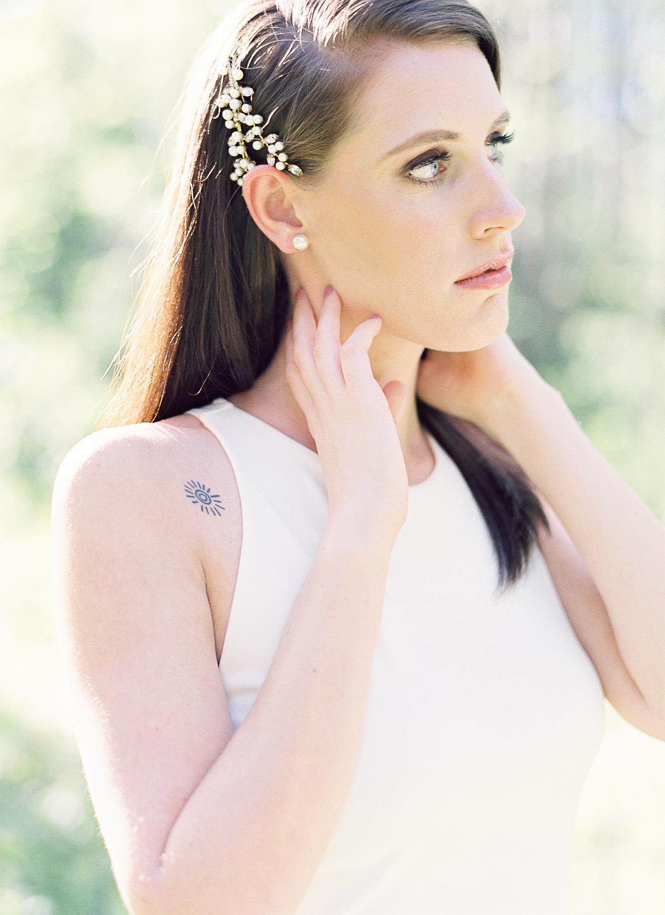 www.hannahforsberg.com-bridesmaids-47.jpg