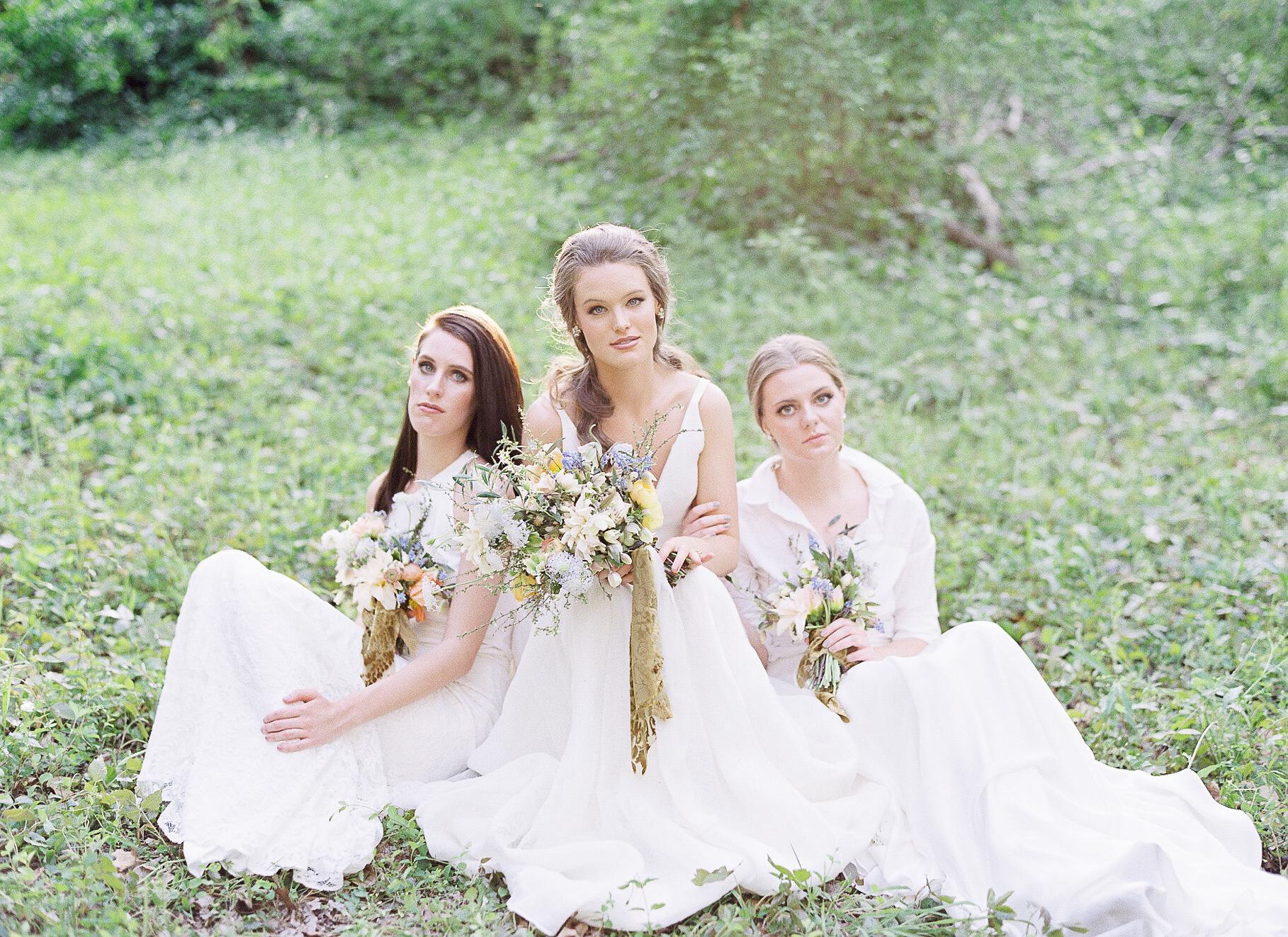 www.hannahforsberg.com-bridesmaids-58.jpg