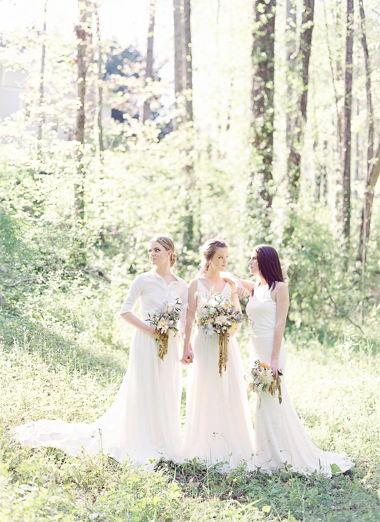 www.hannahforsberg.com-bridesmaids-62.jpg