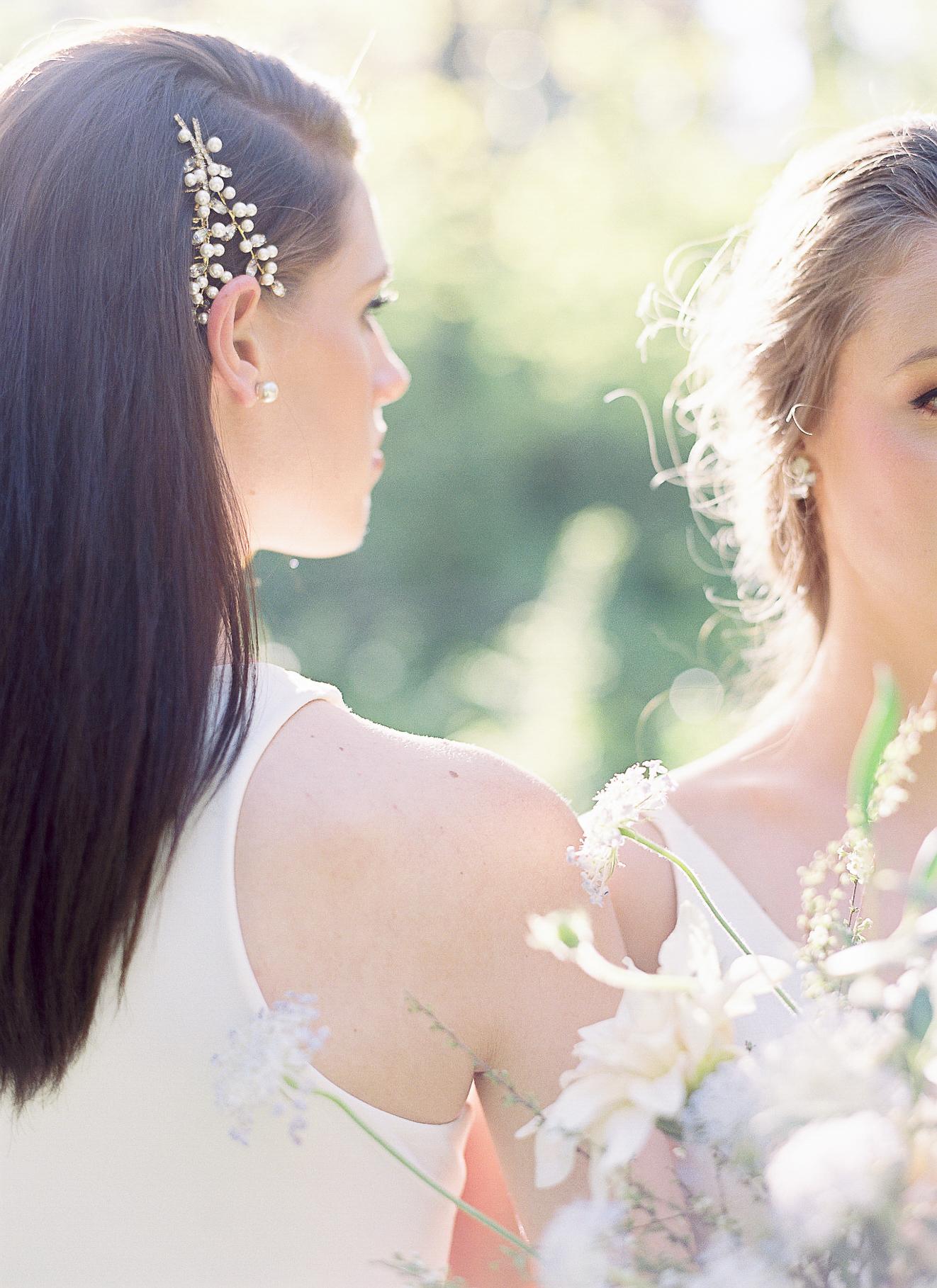 www.hannahforsberg.com-bridesmaids-72.jpg