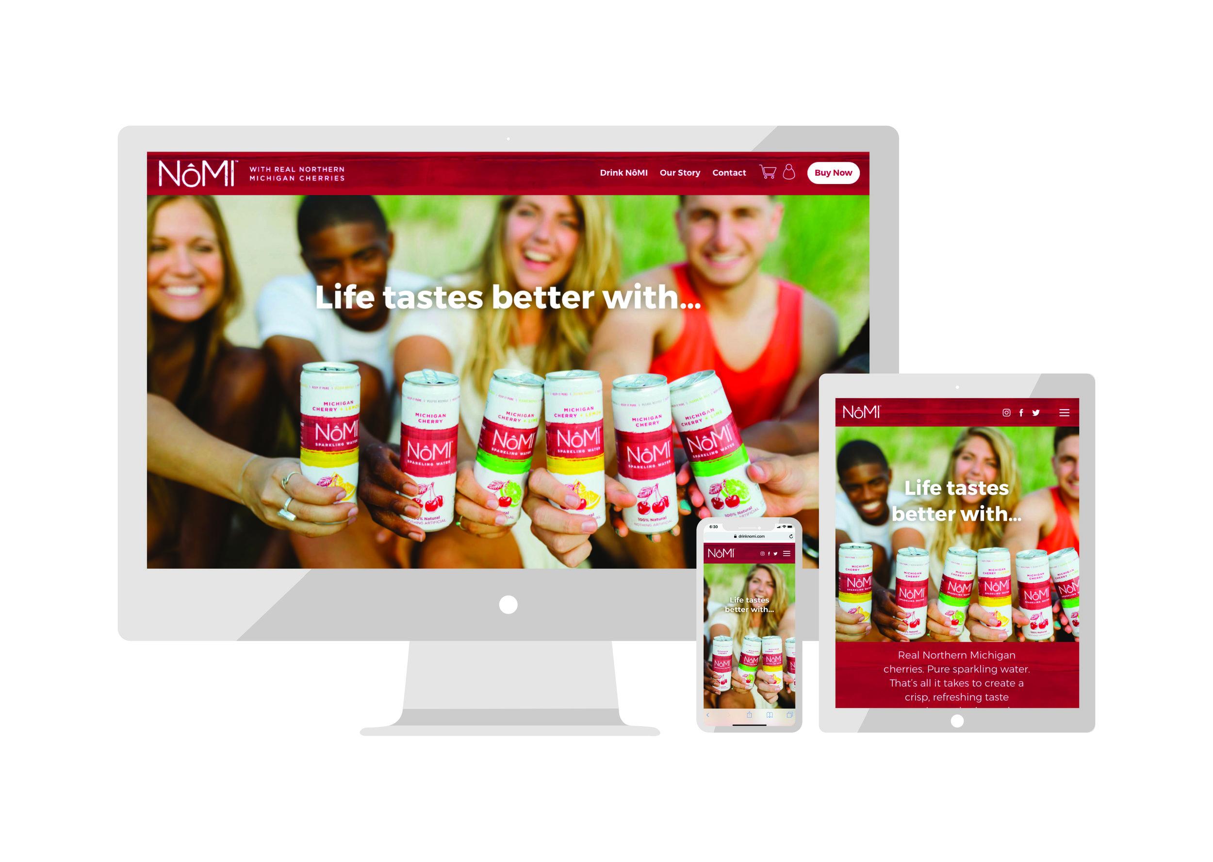 NoMI Website.jpg