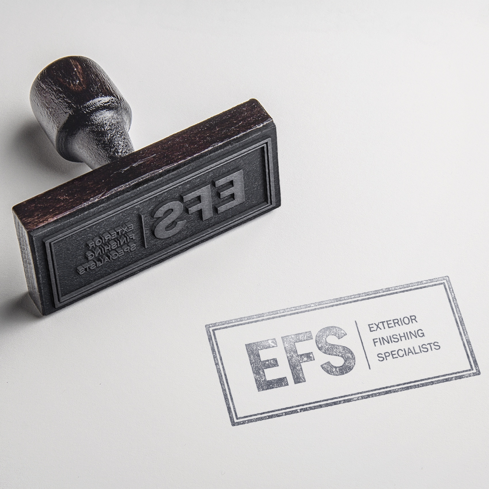 EFS-Logo-Stamp.jpg