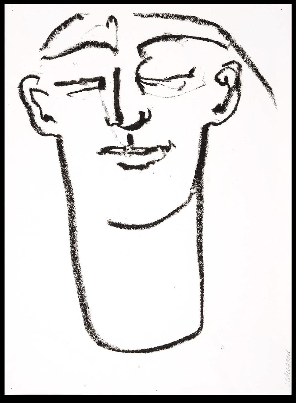 Callahan_Drawing_5.jpg