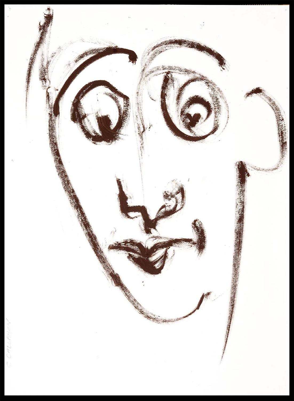 Callahan_Drawing_7.jpg