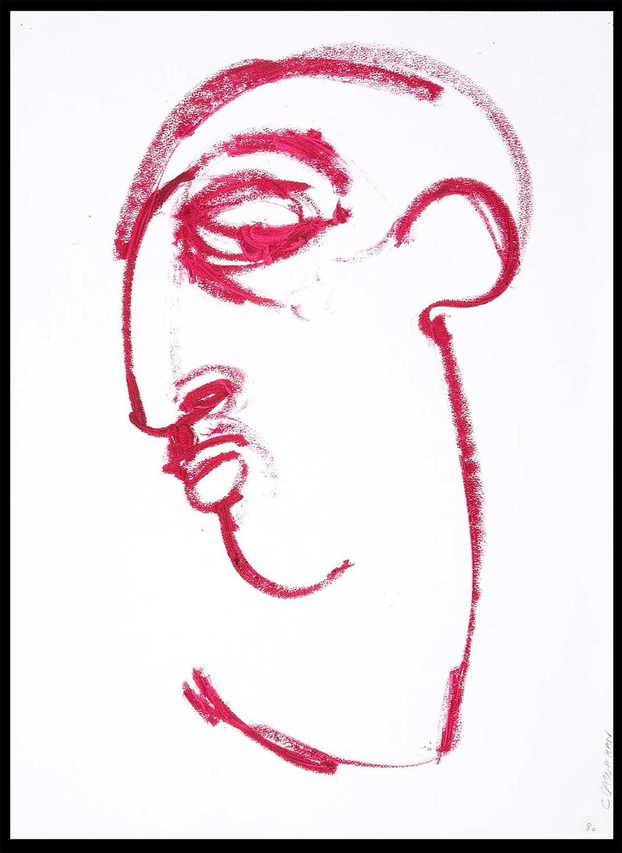 Callahan_Drawing_9.jpg