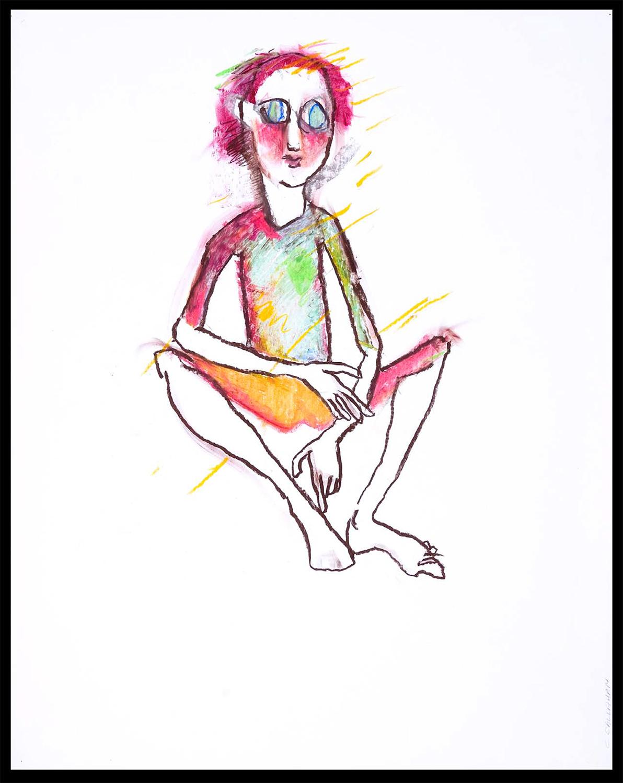 Callahan_Drawing_10.jpg