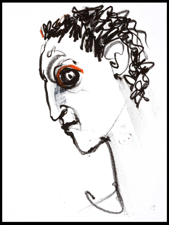 Callahan_Drawing_12.jpg