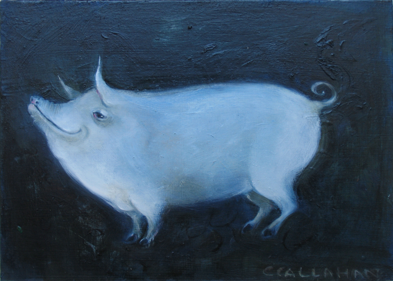 Callahan_Painting_35(WebOptimized,Pig).jpg