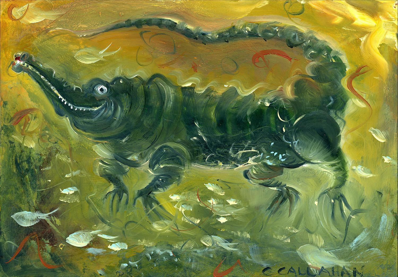 Callahan_Painting_36(WebOptimized,Gator).jpg