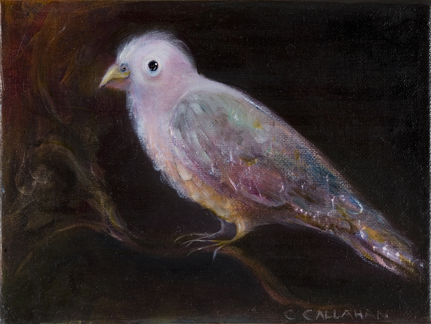 Callahan_Painting_37(WebOptimized,Bird).jpg