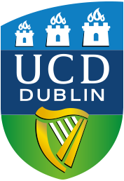 UCD Dublin