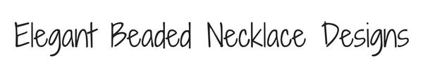 Elegant Beaded Necklace Designs.png