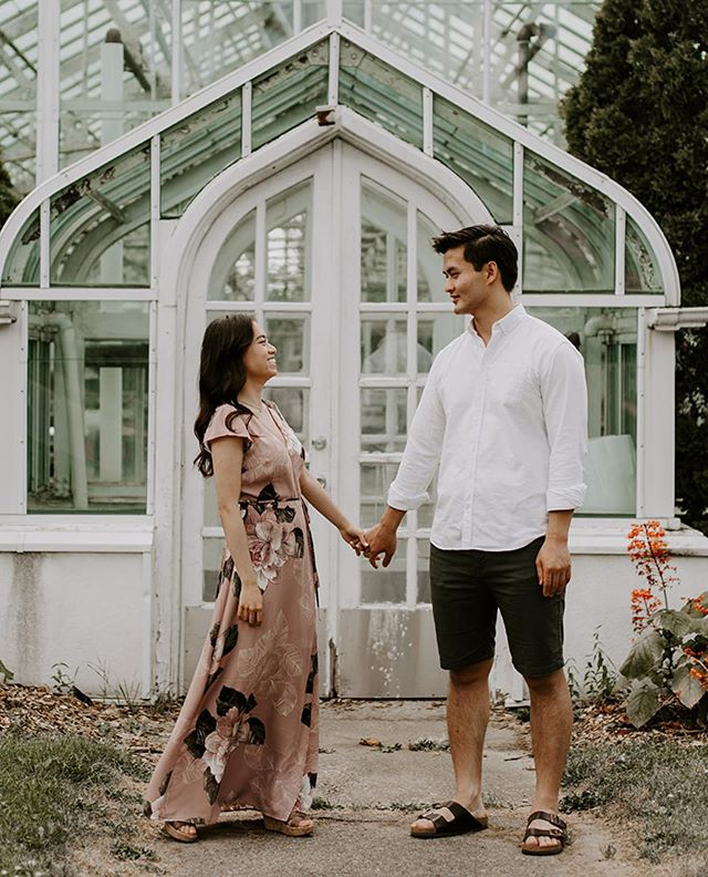 I need help! Comment below your favourite dating ideas in and around Ottawa! - Also so excited for their wedding because wow how blessed am I to meet such awesome individuals.