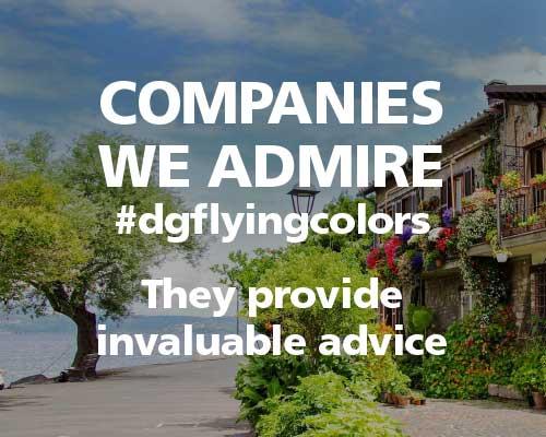 dg-side2-we-admire.jpg