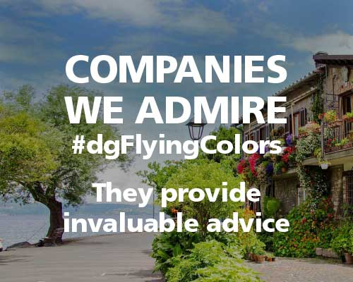 dg-side2-we-admire (1).jpg