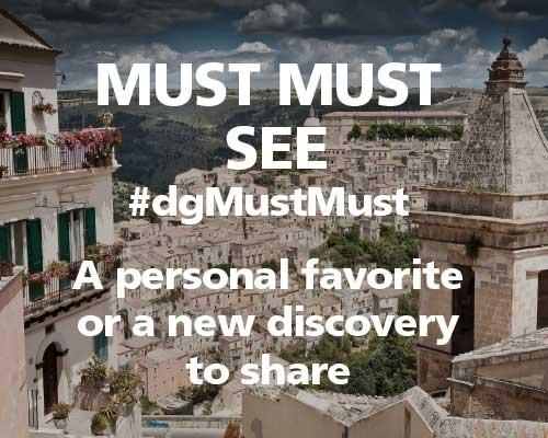 dg-side3-must-see (1).jpg