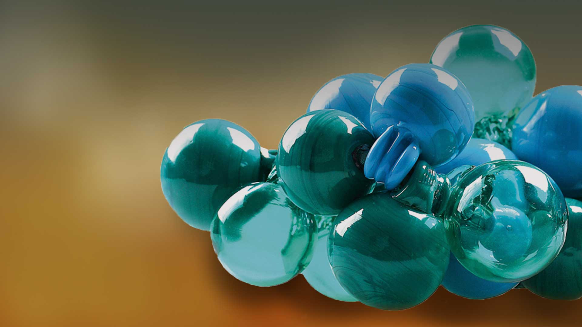 Murano Art Glass - FOR ARTISTS, COLLECTORS & DESIGNERS