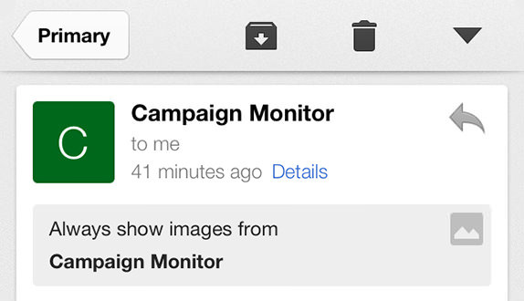 gmail-3.jpg