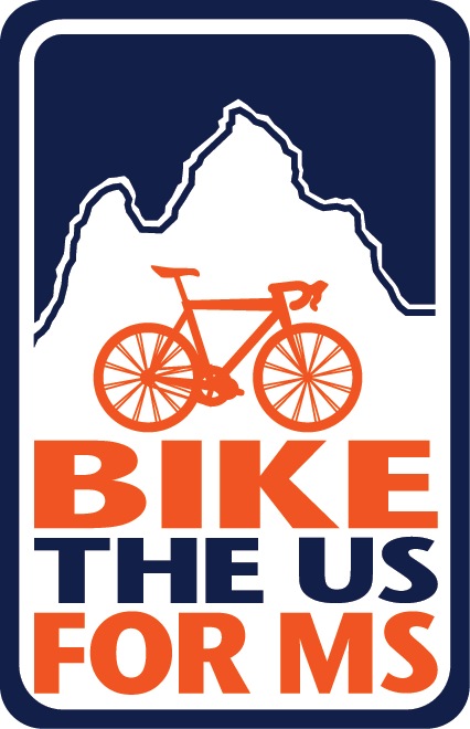 bike the us for ms logo.png