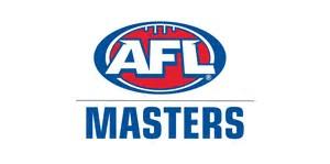 AFL Masters.jpg