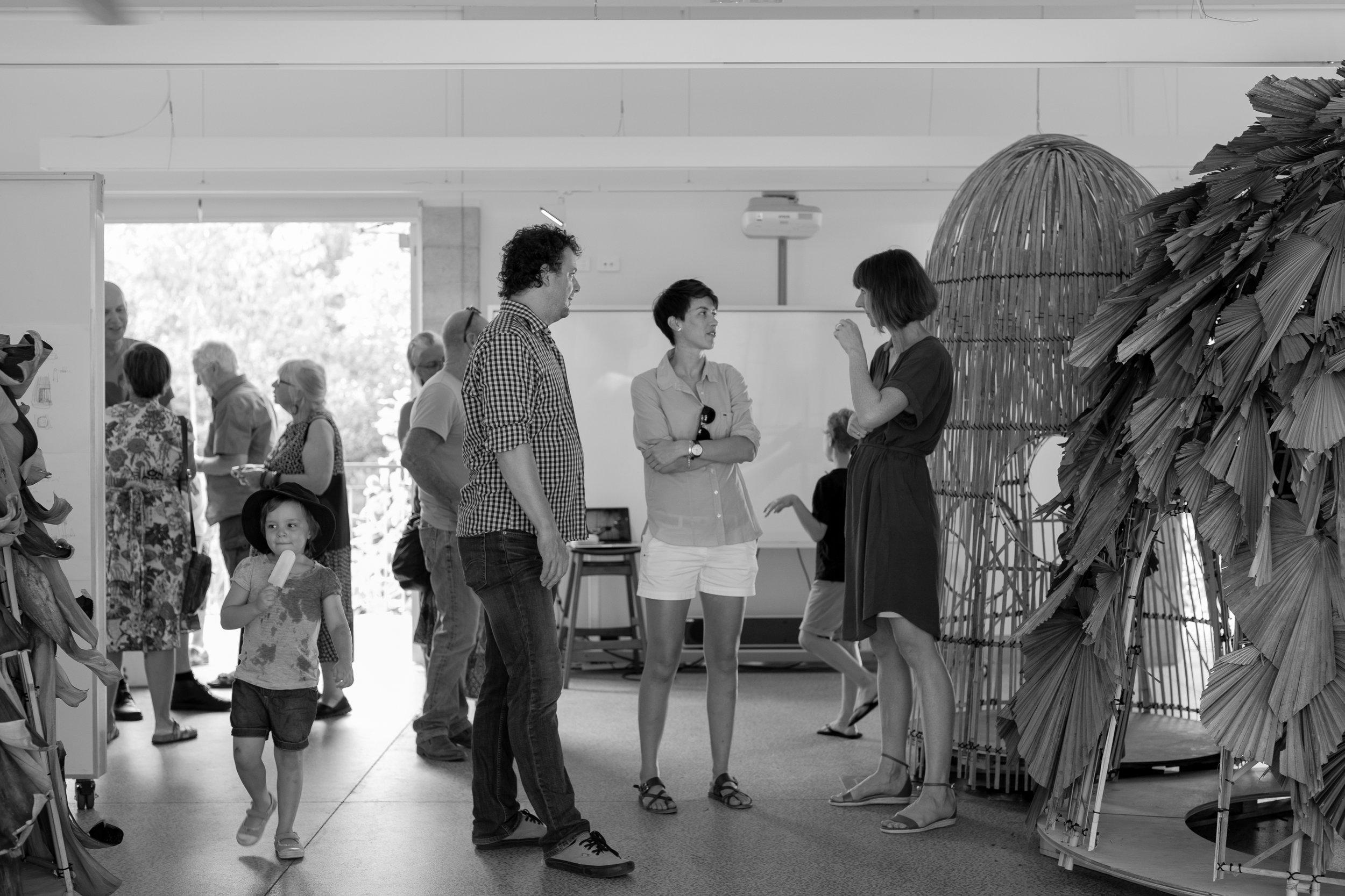 PFA Gallery Launch-13.jpg
