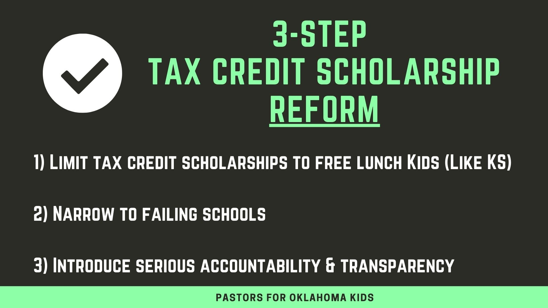 Copy of Tax Credit Scholarships.jpg