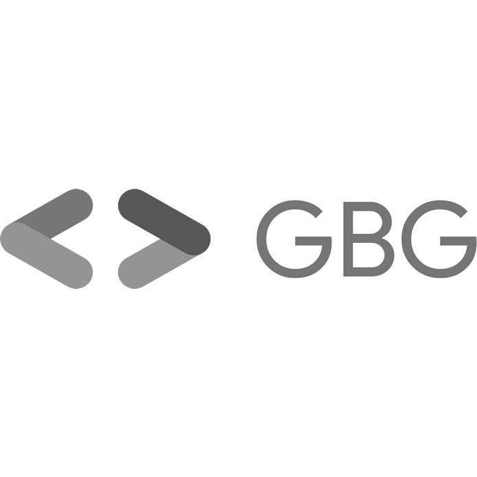 New_GBG_Logo_2.jpg