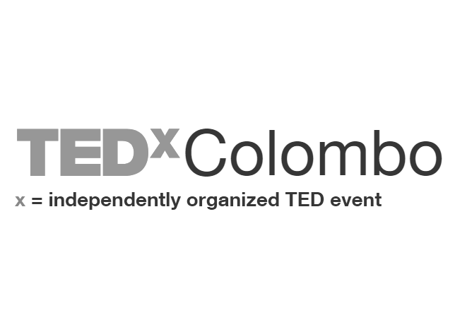 TEDxColombo+-+bw.png