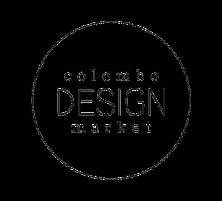 CDM+Logo+large+-+png+-+750.png