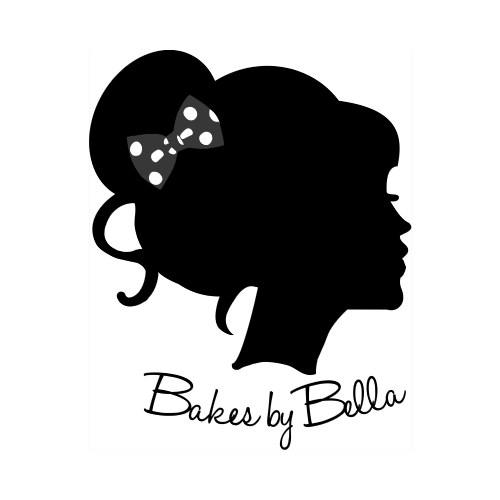Bakes+by+bella+-+bw+-+500sq.png