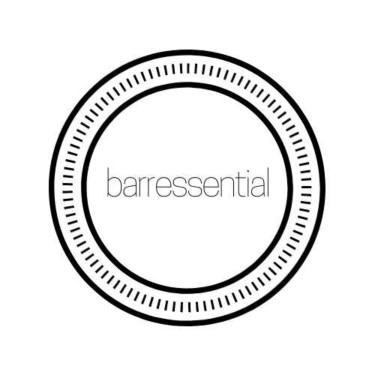 Barresentials+-+75pc.jpg
