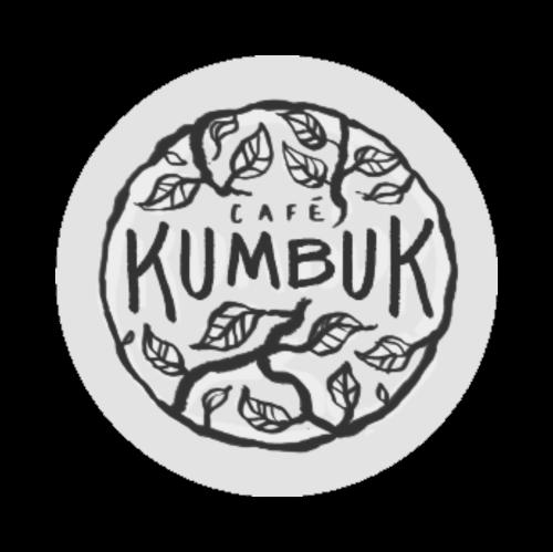 Cafe+Kumbuk+-+bw+-+500sq.png