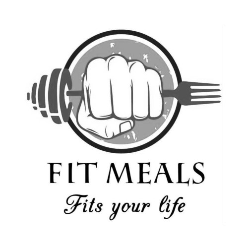 fit+meals+-+bw+-+500sq.jpg