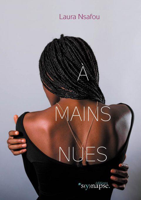 A-mains-nues-e-book-480x679.jpg