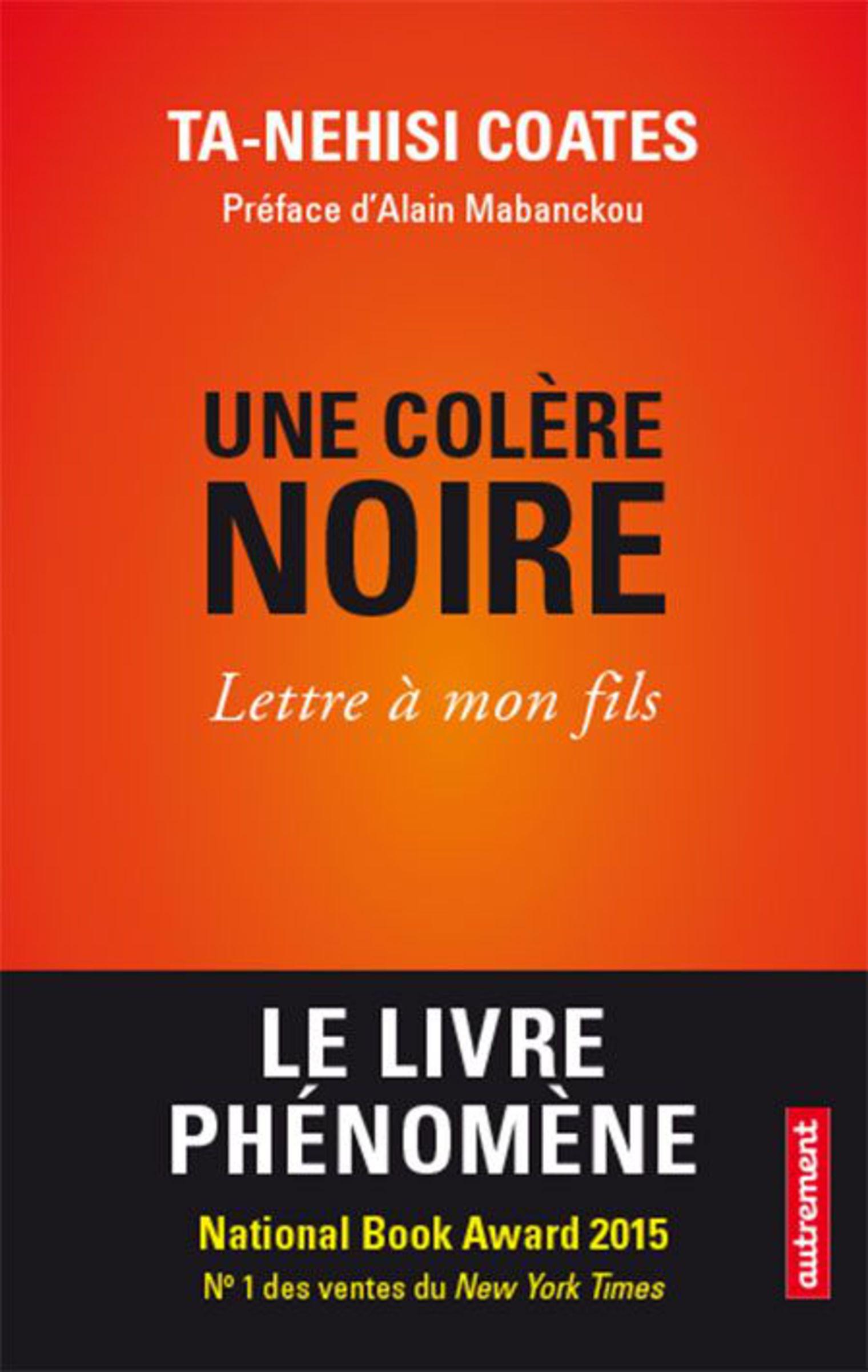 une-colere-noire-between-the-world-and-me-par-ta-nehisi-coates_5499205.jpg