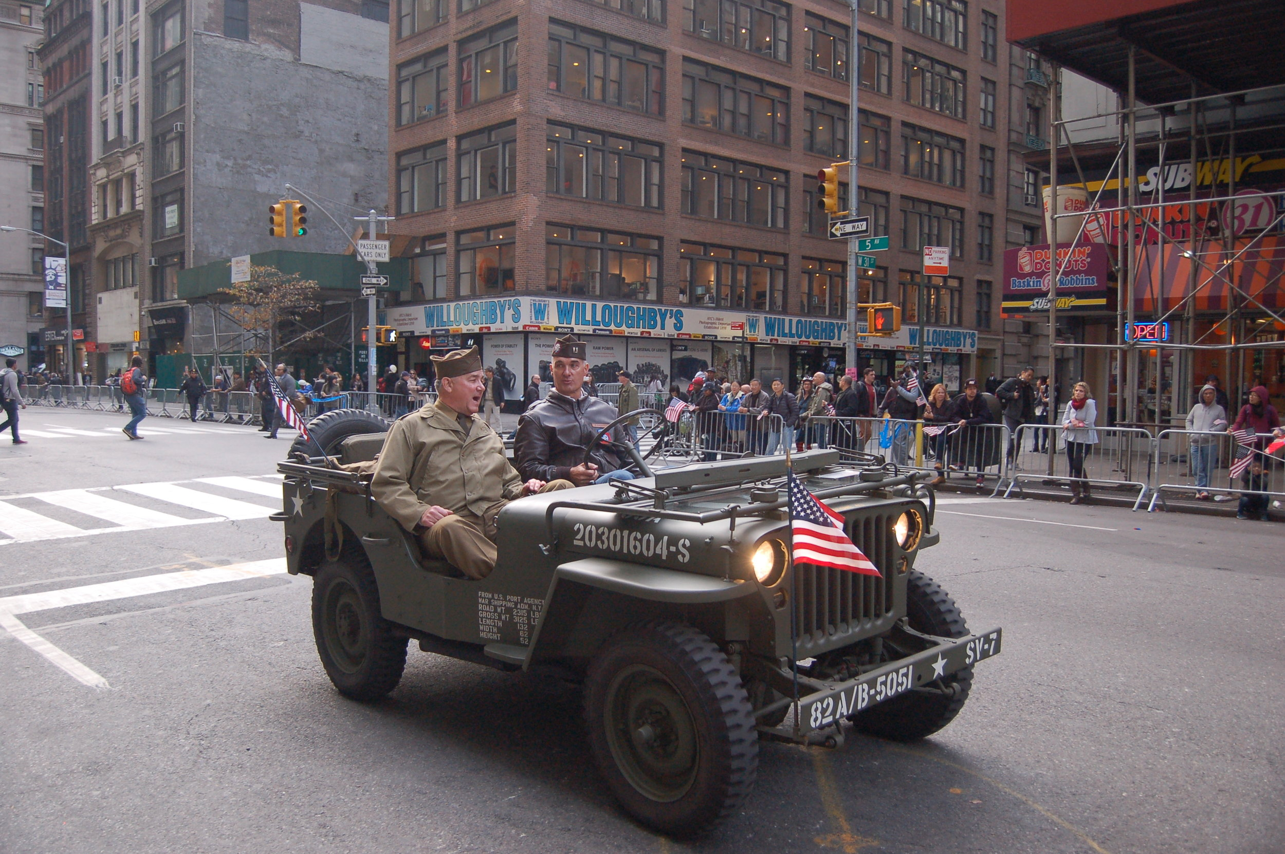 Parades   and Military Events   click here to view events