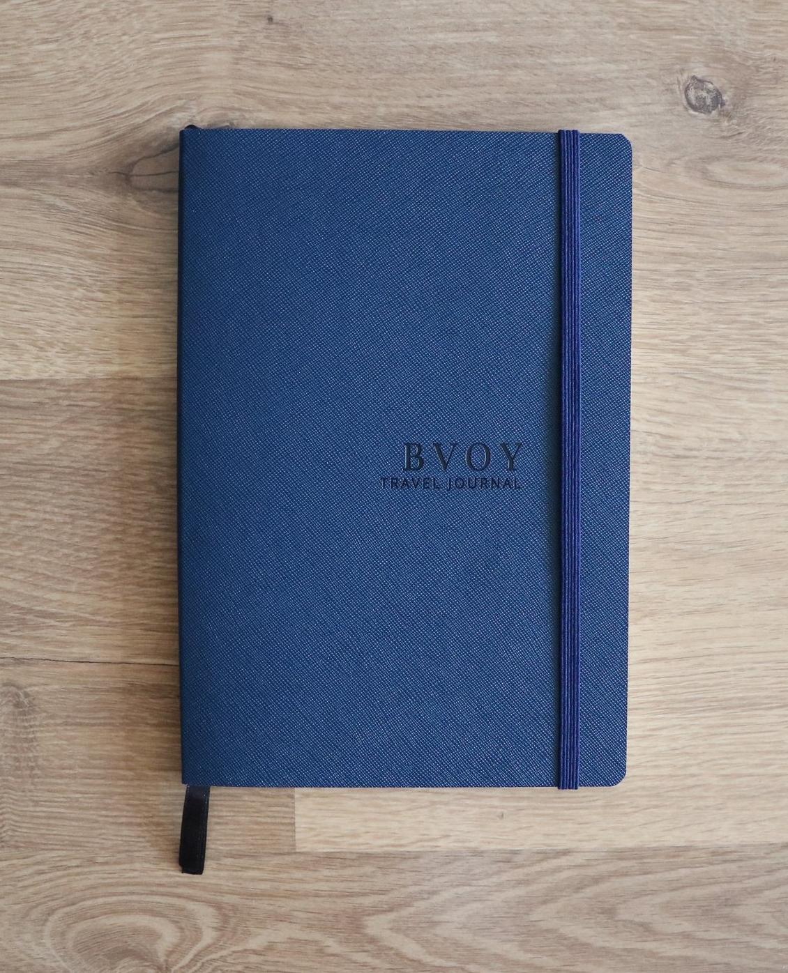 new journal.jpg