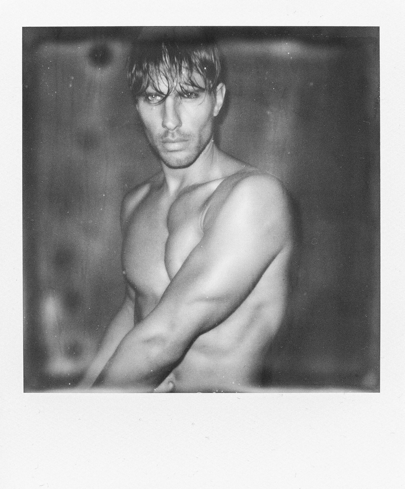 Tobias-polaroid.jpg
