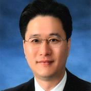 Junghoon Lee