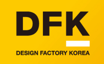 dfk.PNG