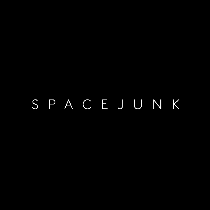 ubivue-collab-spacejunk-100.jpg