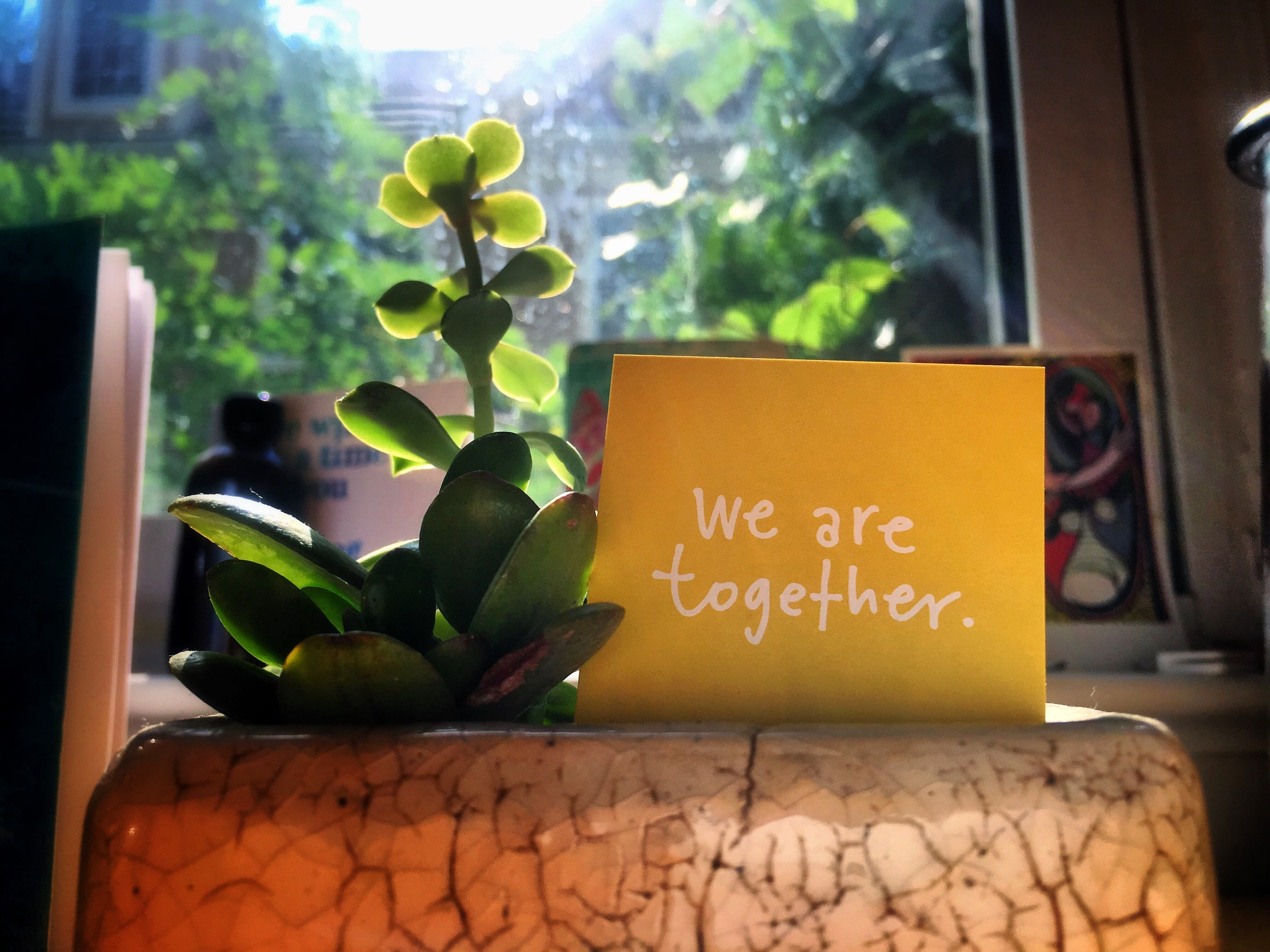 we are together final.JPG