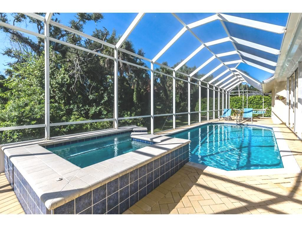 laurene's pool.jpg