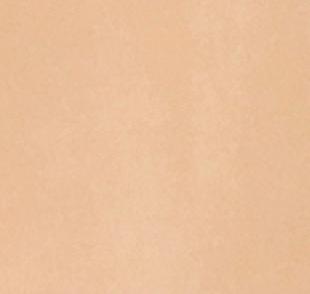 Screen Shot 2018-03-01 at 10.35.44 AM.png