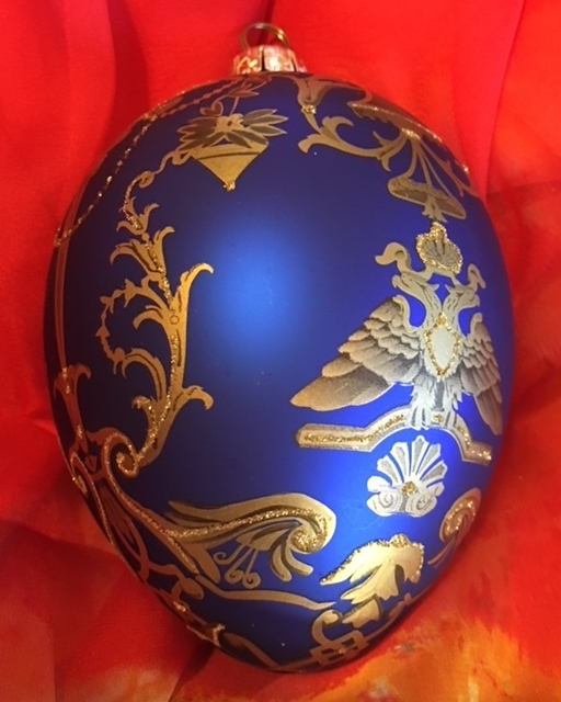 Blue Egg View 1.JPG