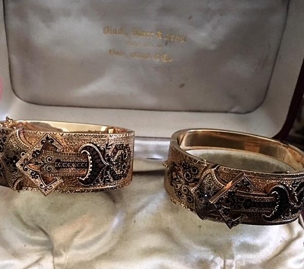 Wedding Bracelets.JPG