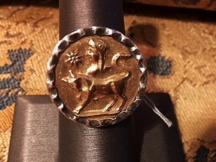 Taurus Zodiac Ring.jpg
