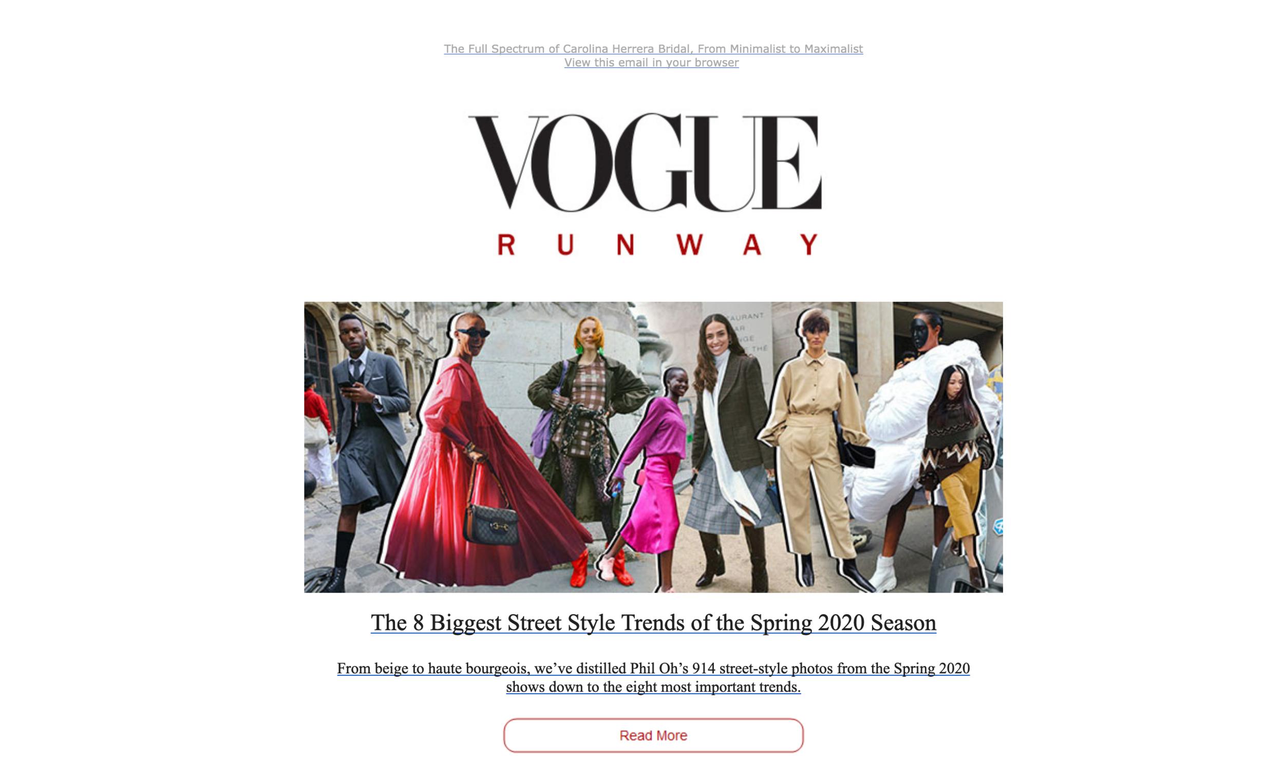 Voguefallmagazine.png