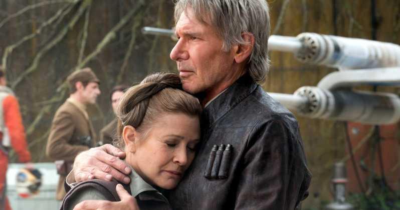 Old Han & Leia.jpg